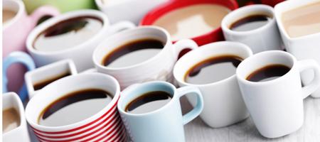 Dem Gehirn auf die Sprünge helfen: Kaffee ja, Pillen nein