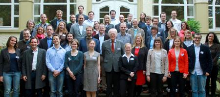 650.000 Euro für Nachwuchswissenschaftler/-innen im Ruhrgebiet