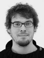 GYF IV-Mitglied Benedikt Göcke erhält Heinz-Maier-Leibnitz-Preis