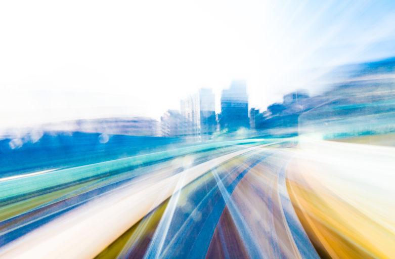 86% der Menschen im Ruhrgebiet sorgen sich um schlechte Luftqualität in den Städten – 70% der Pendler fahren trotzdem weiter mit dem Auto