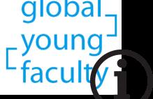 Die Mitglieder der Global Young Faculty VI stehen fest