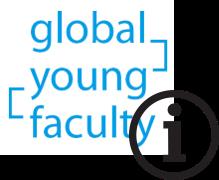 GYF im Online-Magazin des Initiativkreises Ruhr
