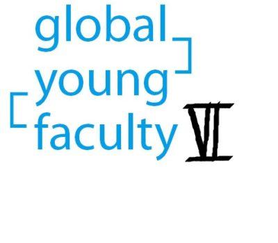 Mitglieder der GYF VI