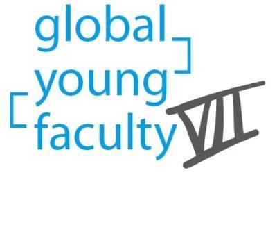Mitglieder der GYF VII